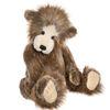 Chunky Bear by Charlie Bears™