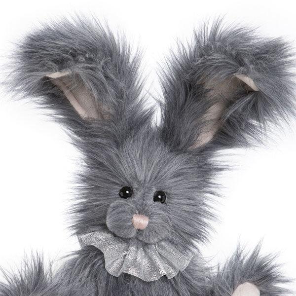 Stargazer Rabbit by Charlie Bears™