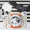 Die Cut Skull Placemat by Hester & Cook