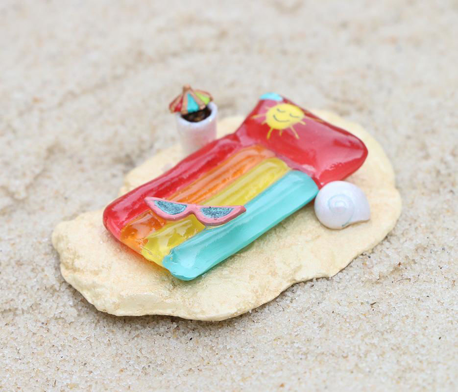 Sunshine Float A-62 by Wee Forest Folk®