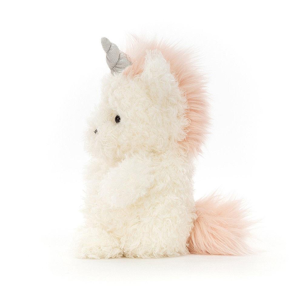 Little Unicorn by Jellycat