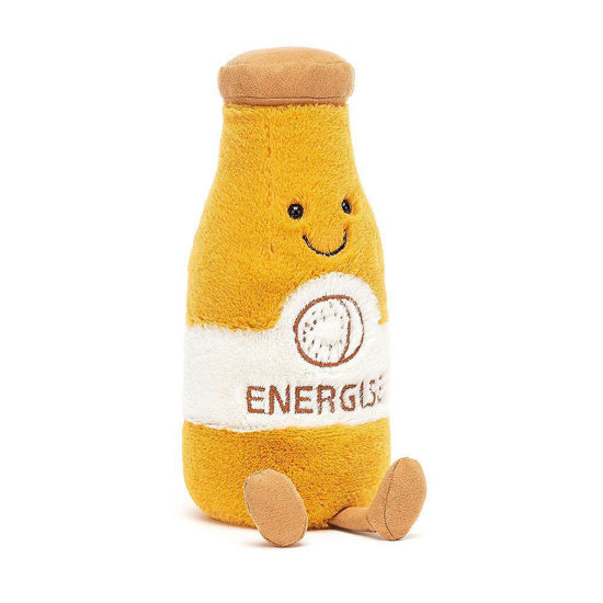 Amuseable Juice Energise by Jellycat