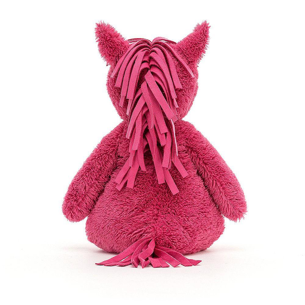 Cushy Pony by Jellycat