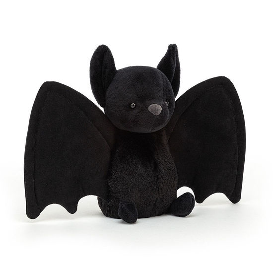 Bewitching Bat by Jellycat