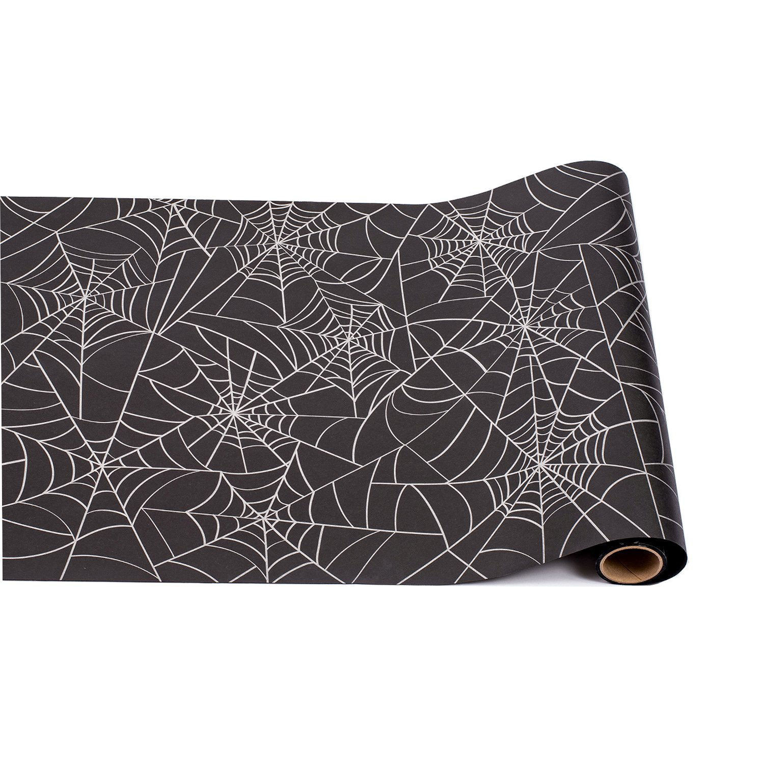 Spiderweb Runner by Hester & Cook