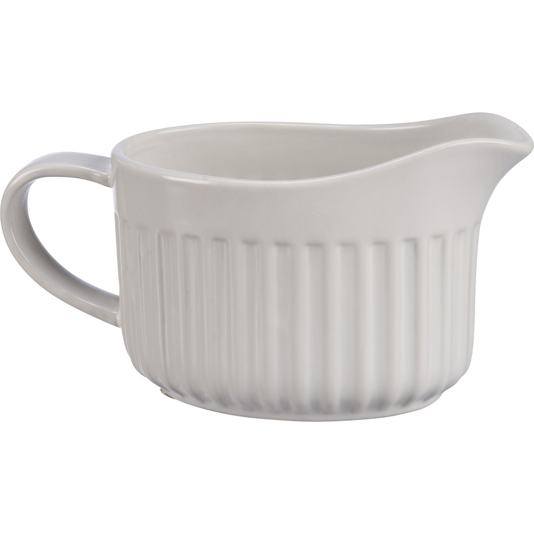 Gravy Boat - Awesome Sauce by Primitives by Kathy