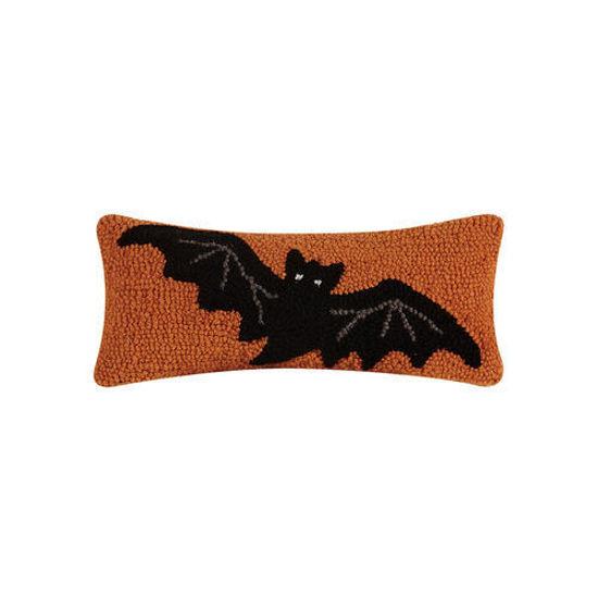 Bat by Peking Handicraft