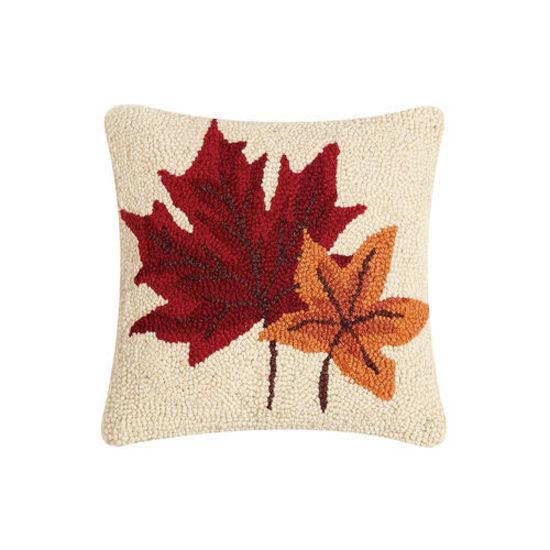 Fall Leaves by Peking Handicraft