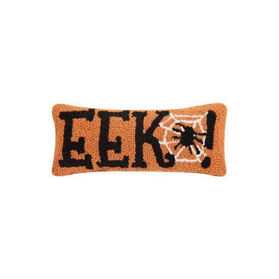 Halloween Eek by Peking Handicraft