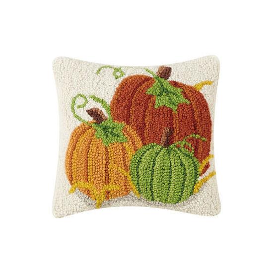 Pumpkin Batch by Peking Handicraft