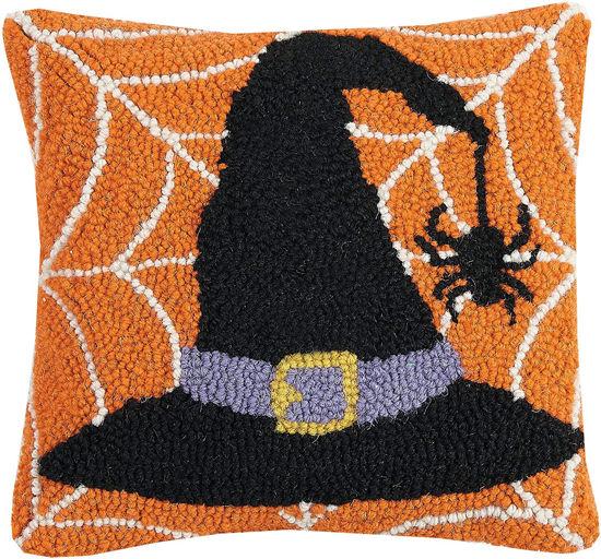 Witch Hat in Web by Peking Handicraft