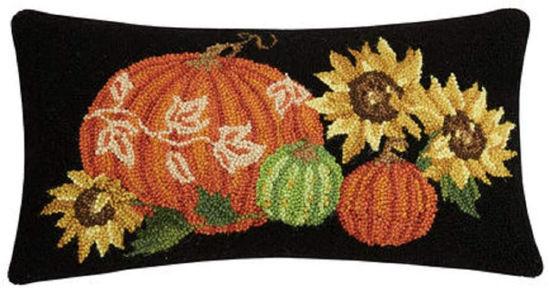 Autumn Still Life by Peking Handicraft