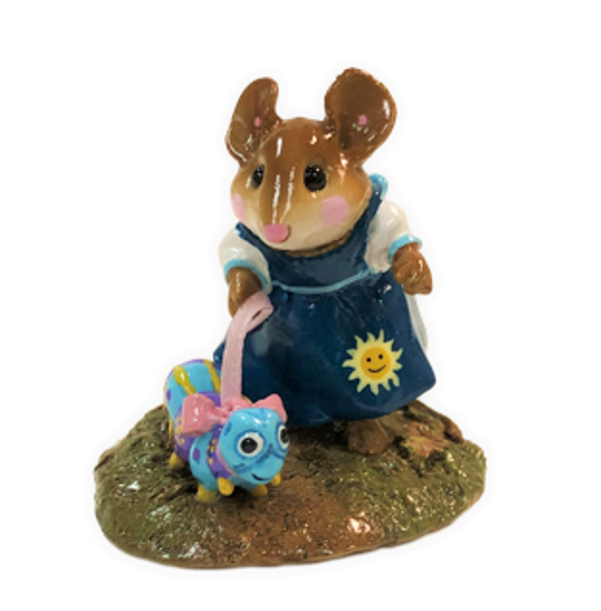 Best in Show M-280 (Celestial Special) by Wee Forest Folk®