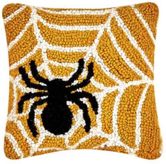 Spider and Web by Peking Handicraft