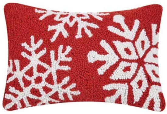 Snowflakes by Peking Handicraft
