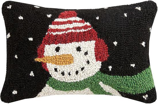 Snowman by Peking Handicraft