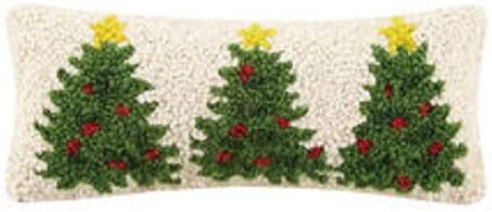 Christmas Trees by Peking Handicraft