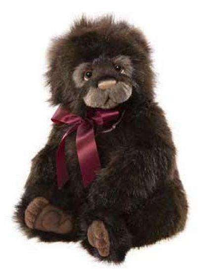Kodiak by Charlie Bears™