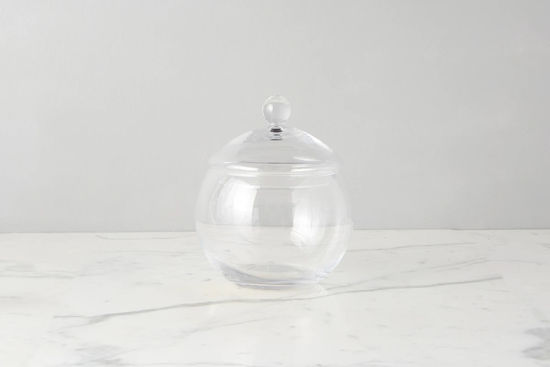 Dolce Jar, Small by  etúHOME