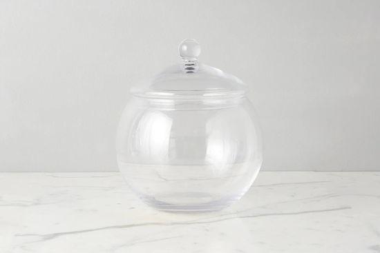 Dolce Jar, Medium by  etúHOME